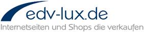 logo-edv-lux